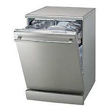 Washing Machine Repair Flushing