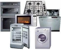 Appliance Repair Company Flushing