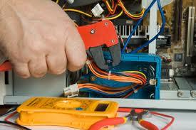 Appliance Technician Flushing